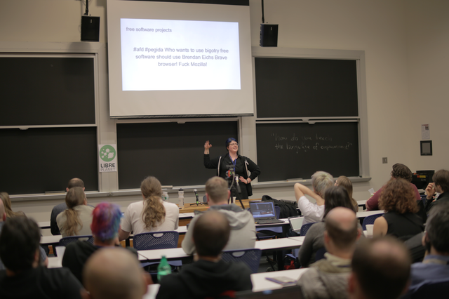 Image for Community_Wide.png - LibrePlanet 2016 Sessions