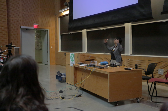 Image for Session_02_A_MW.png - LibrePlanet 2016 Sessions