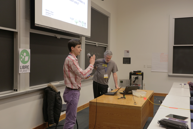 Image for FreeLibre_Edu_MS.png - LibrePlanet 2016 Sessions