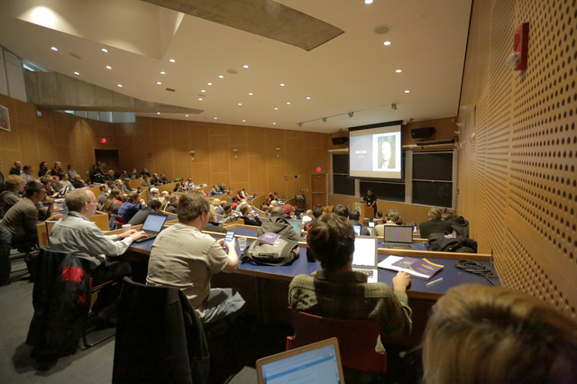 Image for Session_02_B_Wide_Angle.png - LibrePlanet 2016 Sessions