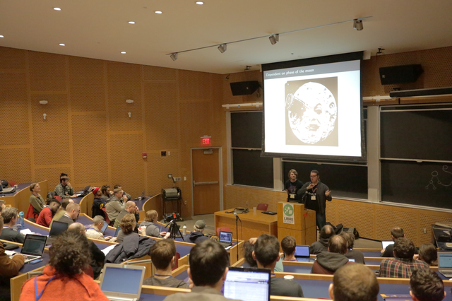 Image for Session_01_B_Wide.png - LibrePlanet 2016 Sessions