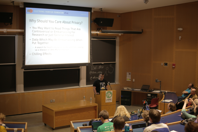 Image for Privacy_Wide.png - LibrePlanet 2016 Sessions