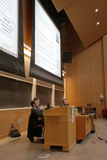 Image for Session_04_A_Vertical.png - LibrePlanet 2016 Sessions