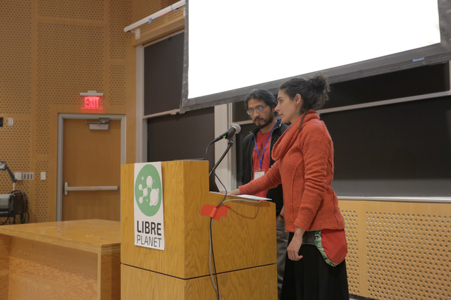 Image for Session_03_B_MS_01.png - LibrePlanet 2016 Sessions