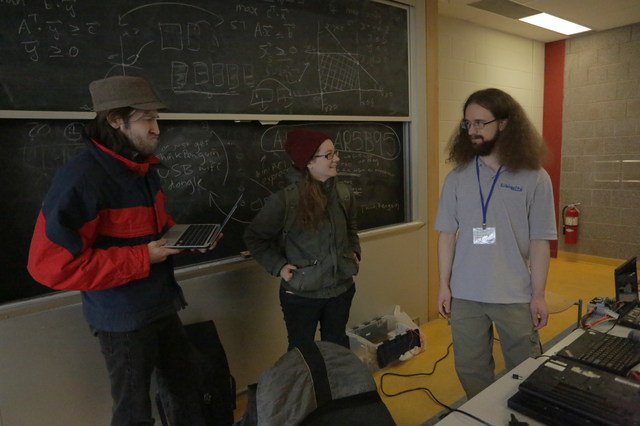 Image for LibreBoot_MS_04.png - LibrePlanet 2016 Sessions