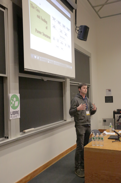 Image for PowerStructures_Vertical.png - LibrePlanet 2016 Sessions