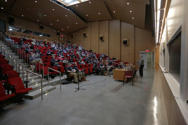 Image for Copyleft_Wide.png - LibrePlanet 2016 Sessions