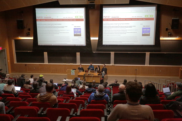 Image for Session_04_A_Wide_01.png - LibrePlanet 2016 Sessions