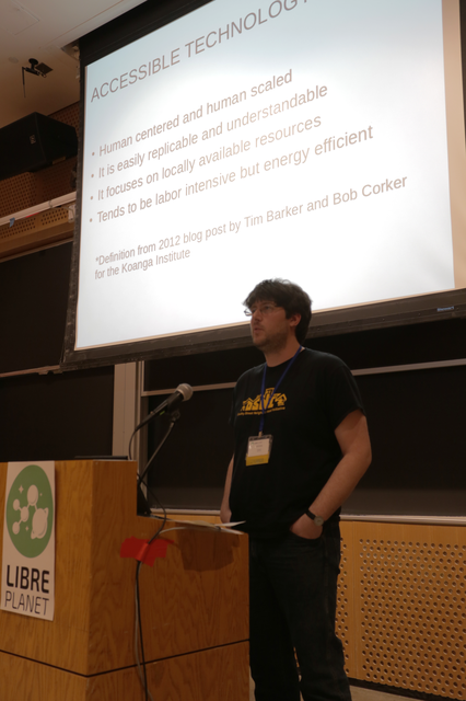 Image for Accessible_Tech_Vertical.png - LibrePlanet 2016 Sessions