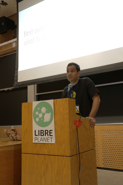 Image for Session_02_B_Vertical.png - LibrePlanet 2016 Sessions