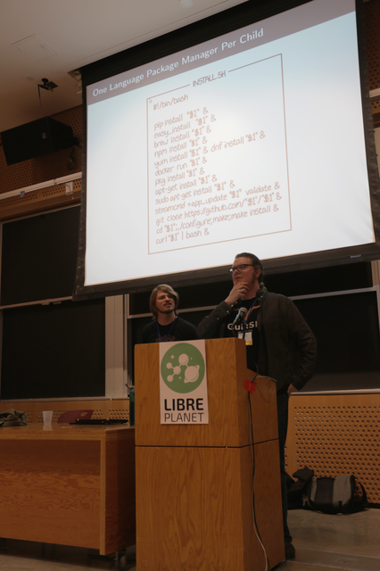 Image for Session_01_B_Vertical.png - LibrePlanet 2016 Sessions