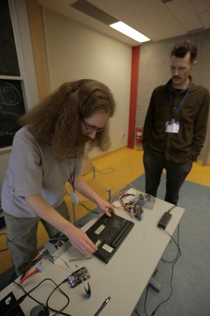 Image for LibreBoot_MS_02.png - LibrePlanet 2016 Sessions