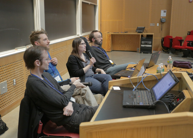 Image for Session_04_A_MS_01.png - LibrePlanet 2016 Sessions