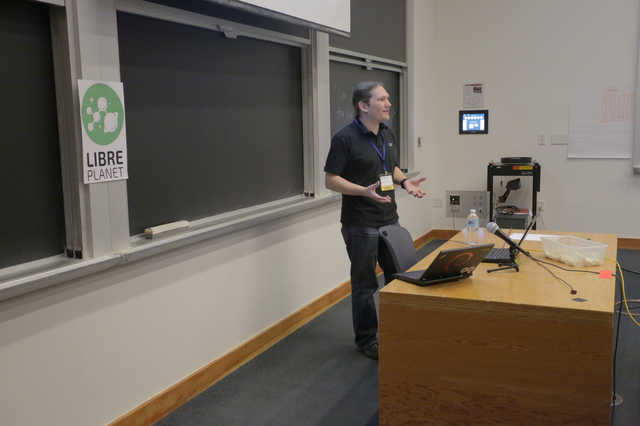 Image for Session_03_C_MS.png - LibrePlanet 2016 Sessions