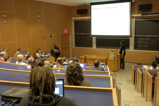 Image for Accessible_Tech_Wide.png - LibrePlanet 2016 Sessions