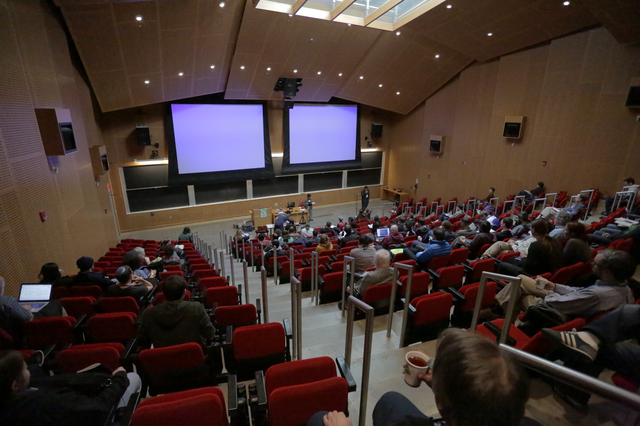 Image for Session_02_A_Wide.png - LibrePlanet 2016 Sessions