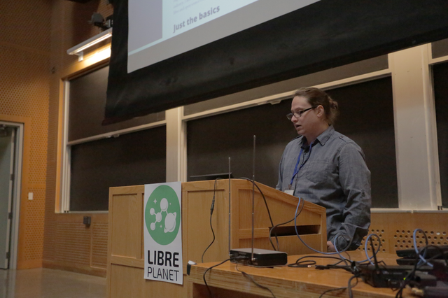 Image for E.Schultz_02.png - LibrePlanet 2016 Sessions