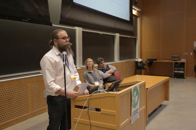 Image for Session_05_A_MS_01.png - LibrePlanet 2016 Sessions