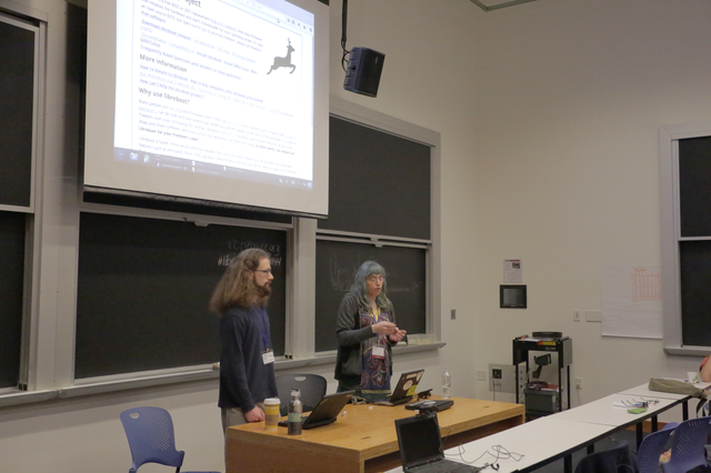 Image for Session_02_C_MWS.png - LibrePlanet 2016 Sessions