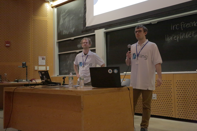 Image for Ring_MS.png - LibrePlanet 2016 Sessions