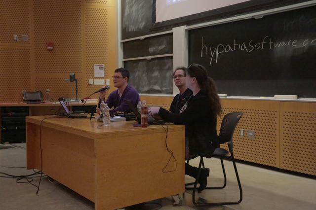 Image for Session_06_C_MS.png - LibrePlanet 2016 Sessions