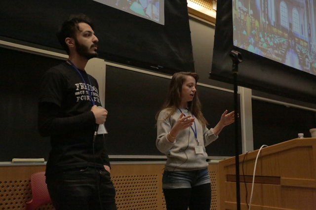 Image for FreeLibrary_MS.png - LibrePlanet 2016 Sessions