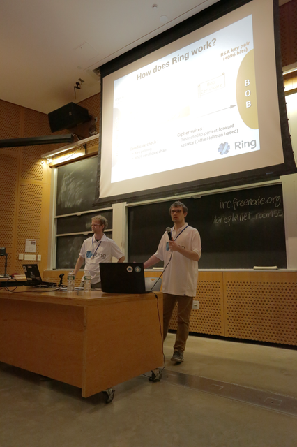Image for Ring_Vertical.png - LibrePlanet 2016 Sessions