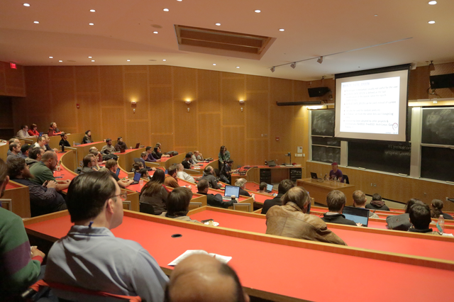 Image for Session_01_C_Wide.png - LibrePlanet 2016 Sessions