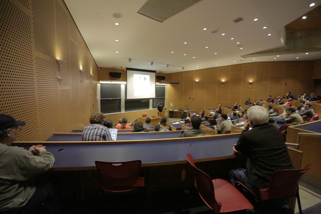 Image for Session_05_B_Wide.png - LibrePlanet 2016 Sessions