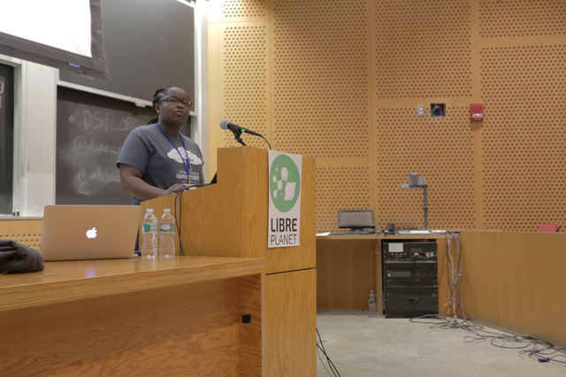 Image for KenyaTalk_MS.png - LibrePlanet 2016 Sessions