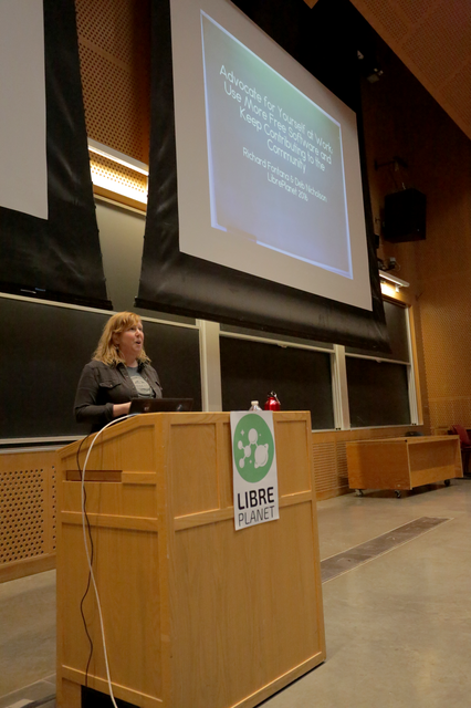 Image for Work_Vertical.png - LibrePlanet 2016 Sessions