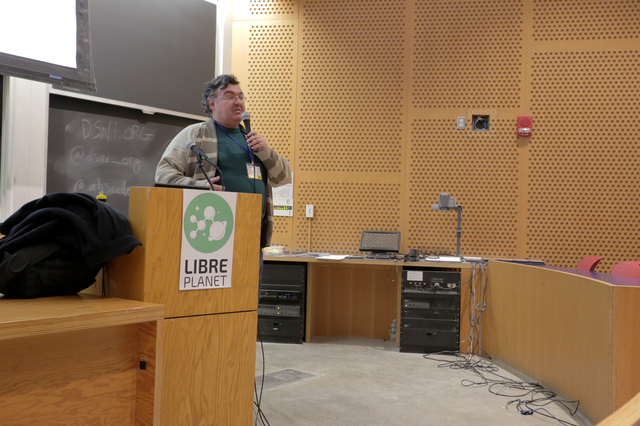 Image for Session_03_B_MS.png - LibrePlanet 2016 Sessions