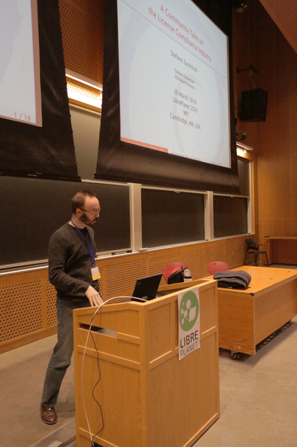 Image for Lic_Comp_Vertical.png - LibrePlanet 2016 Sessions