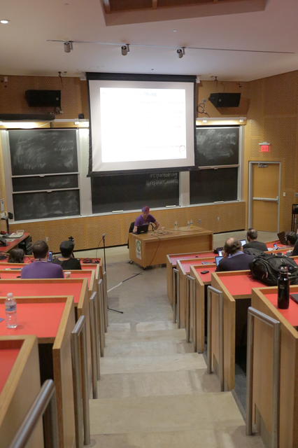 Image for Session_01_C_Vertical.png - LibrePlanet 2016 Sessions