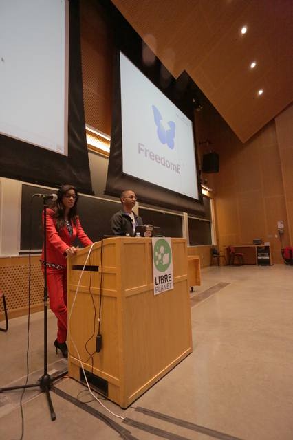 Image for FreedomBox_Vertical.png - LibrePlanet 2016 Sessions