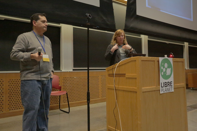 Image for Work_MS.png - LibrePlanet 2016 Sessions