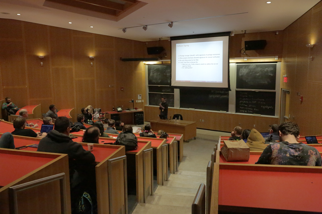 Image for Session_03_C_Wide.png - LibrePlanet 2016 Sessions