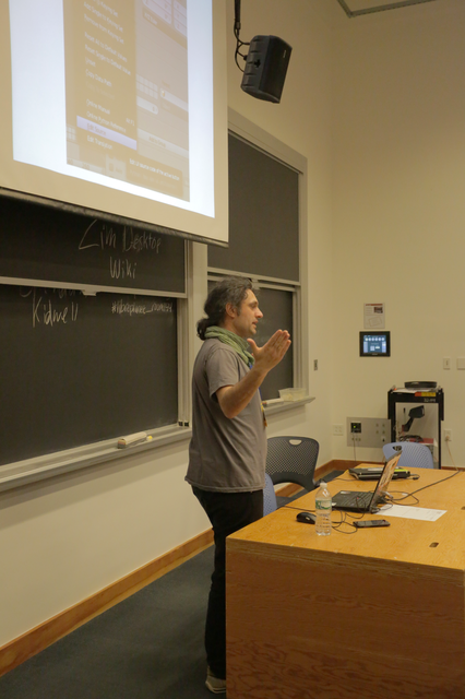 Image for Session_05_C_Vertical.png - LibrePlanet 2016 Sessions