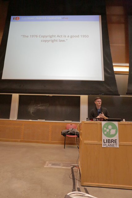 Image for Session_02_A_Vertical.png - LibrePlanet 2016 Sessions