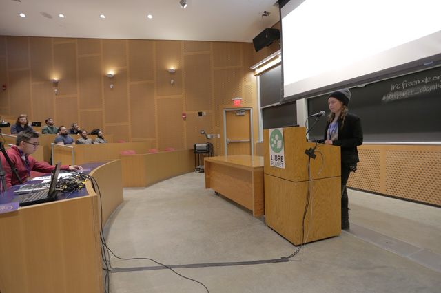 Image for Economy_Wide.png - LibrePlanet 2016 Sessions