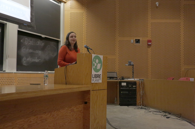 Image for Inclusion_MS.png - LibrePlanet 2016 Sessions