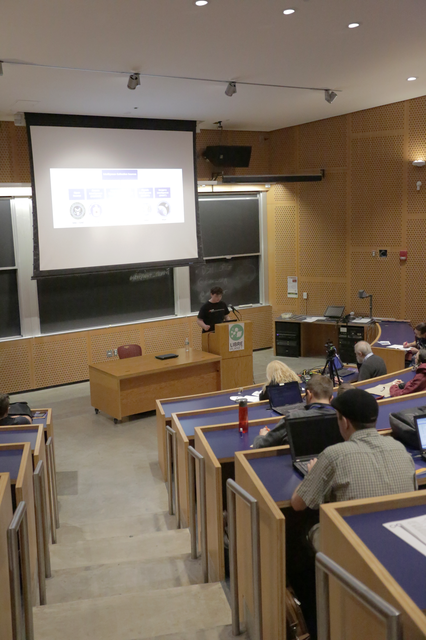 Image for Session_05_B_Vertical.png - LibrePlanet 2016 Sessions