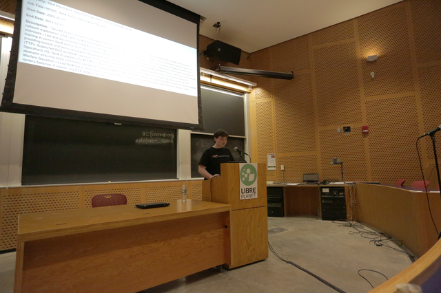 Image for Session_05_B_MS.png - LibrePlanet 2016 Sessions