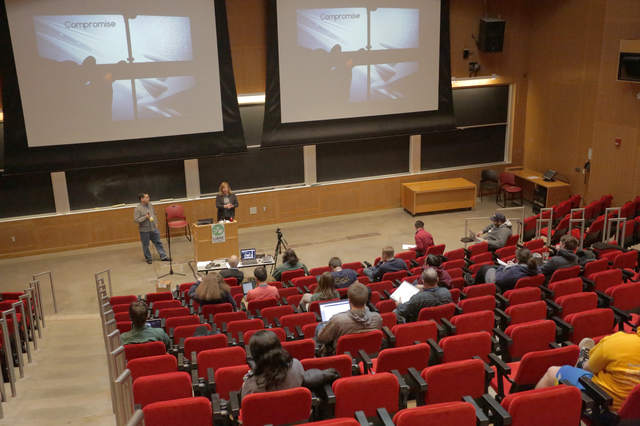 Image for Work_Wide.png - LibrePlanet 2016 Sessions