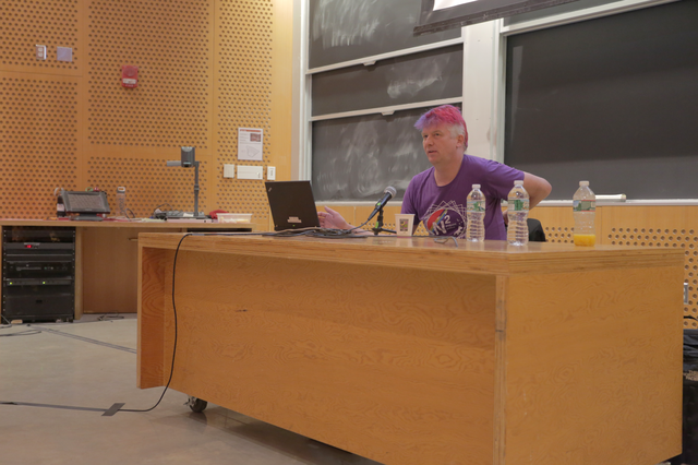 Image for Session_01_C_MS.png - LibrePlanet 2016 Sessions