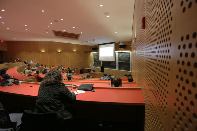 Image for Session_05_D_Wide.png - LibrePlanet 2016 Sessions