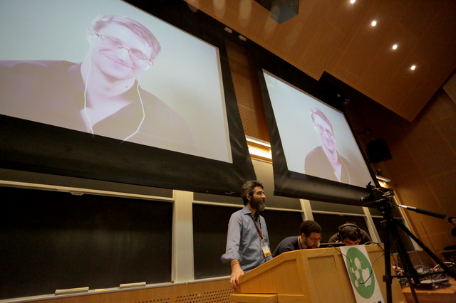 Image for 7S7A6040.png - LibrePlanet 2016