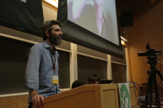 Image for MS_02.png - LibrePlanet 2016