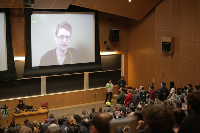 Image for 7S7A6093.png - LibrePlanet 2016