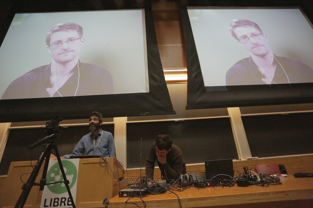 Image for 7S7A6078.png - LibrePlanet 2016